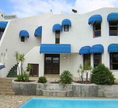 Residencial Casabela 1