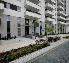 JTB Nautica Aparthotel 2