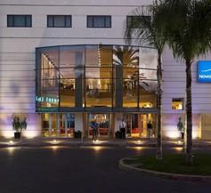 Novotel Casablanca City Center 2