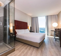 Hi Hotel Bari 2