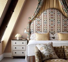 Covent Garden Hotel, Firmdale Hotels 1