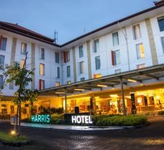 POP! Hotel Denpasar 1