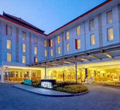 POP! Hotel Denpasar 2