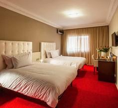 YAAD City Hotel 2