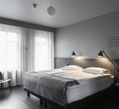 Skuggi Hotel by Keahotels 1