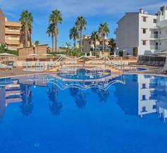 BQ Can Picafort Hotel 2