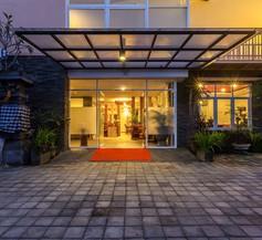 Mahatma Residence 2