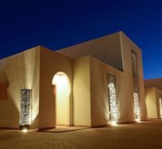Fort Arabesque Resort, Spa & Villas 1
