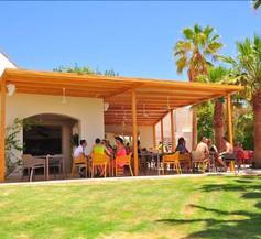 Fort Arabesque Resort, Spa & Villas 2