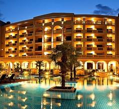Primoretz Grand Hotel & Spa 2