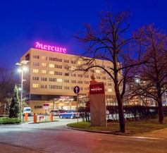 Hotel Mercure Torun Centrum 2
