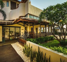 Aleenta Hua Hin - Pranburi Resort and Spa 2