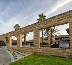Portblue Club Pollentia Resort & Spa 1