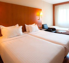 B&B Hotel Jerez 2