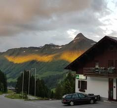 Alpinresort Damüls 2