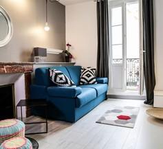 Guerin Locations Biarritz 1