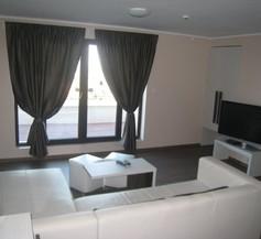 Hotel Milano 2