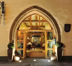 Mercure Hotel Erfurt Altstadt 1