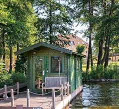 Best Western Seehotel Frankenhorst 1