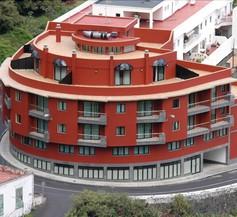 Aparthotel El Galeon 1