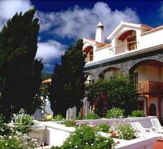 La Palma Romántica 1