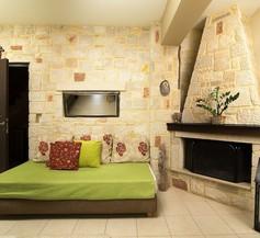 Home Suites 1