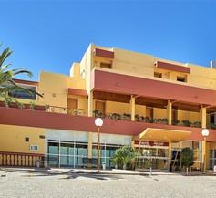 Hotel Baía Cristal Beach & Spa Resort 1