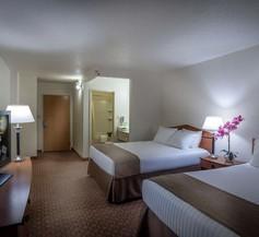 The STRAT Hotel, Casino and Skypod 2