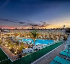 Hotel Los Calderones THe Senses Collection 2
