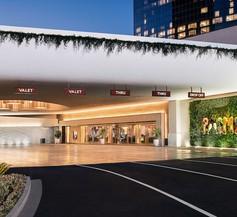 The Palms Casino Resort 2