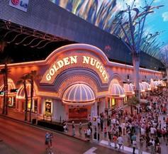 Golden Nugget Las Vegas 2