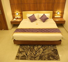 The Pommels Business Hotel 2