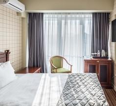 Almaty Hotel 2