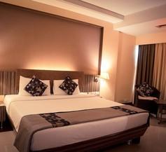 Kapila Business Hotel 2