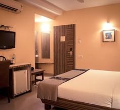 Kapila Business Hotel 1