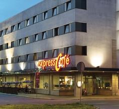 Tallink Express Hotel 1