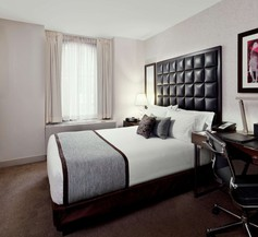 Distrikt Hotel New York City, Tapestry Collection by Hilton 2