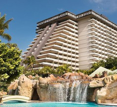 Princess Mundo Imperial Riviera Diamante Acapulco 2