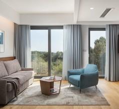 Hotel Milan 2