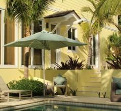 Pink Sands Resort 1