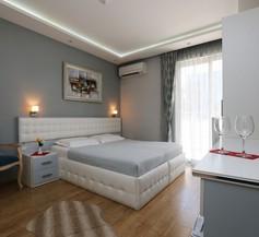 Hotel Boutique Vila Verde 2