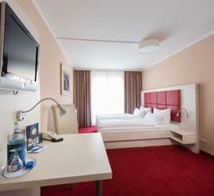 Hotel Am Alten Strom 2