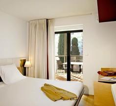 Residéal Premium Cannes - Apartments 1
