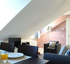 MH Apartments Central Prague 1