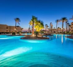Cleopatra Luxury Resort Makadi Bay 2