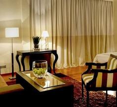 Park Suites Hotel & Spa 2