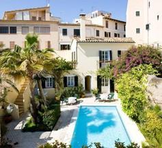 Hotel San Lorenzo - Adults Only 1