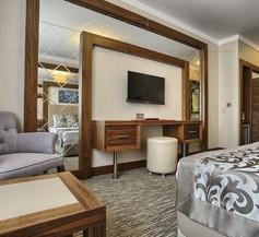 City Hotel Residence 2