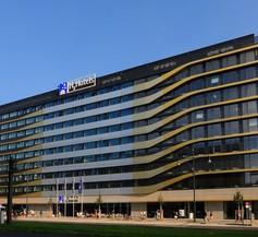 H4 Hotel Berlin Alexanderplatz 1