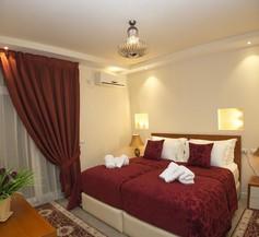 Hotel Vila Tako 2